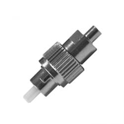 FC-LC Hybrid Adapter