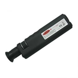 Field Fiber Microscope